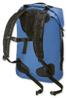 Гермобаул Seal Line Boundary Pack 35 L