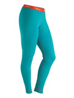 Брюки Marmot Wms ThermalClime Pro Tight жен.