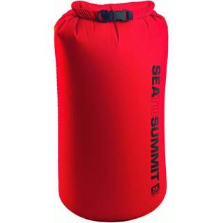 Гермомешок Sea to Summit LightWeight Dry Sack 20 L
