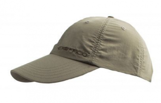 Бейсболка Exofficio IS/BA CLASSIC CAP