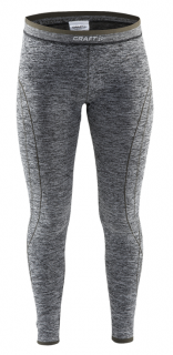 Брюки Craft Active Comfort Pants Junior дет.