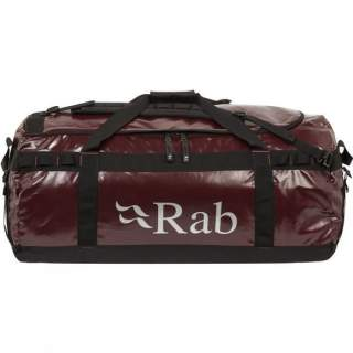 Баул Rab Expedition Kitbag 120
