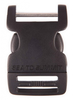 Пряжка Sea to Summit Buckle 20mm side release 1 pin фастекс