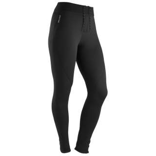 Брюки Marmot Wms Stretch Fleece Pant Жен.