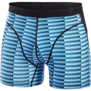 Трусы Craft Cool Boxer With Mesh M Муж.
