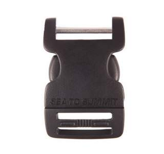 Пряжка Sea to Summit Buckle 25mm side release 1 pin фастекс