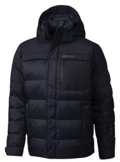 Куртка Marmot Shadow Jacket New Муж. пуховая