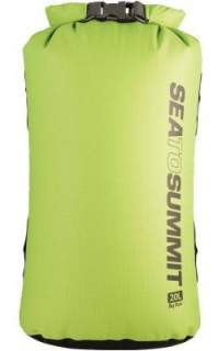 Гермомешок Sea to Summit Big River Dry Bag 35 L
