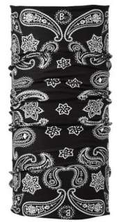 Бандана Buff Original Buff® CASHMERE BLACK