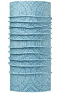 Бандана Buff HIGH UV BUFF® mash turquoise