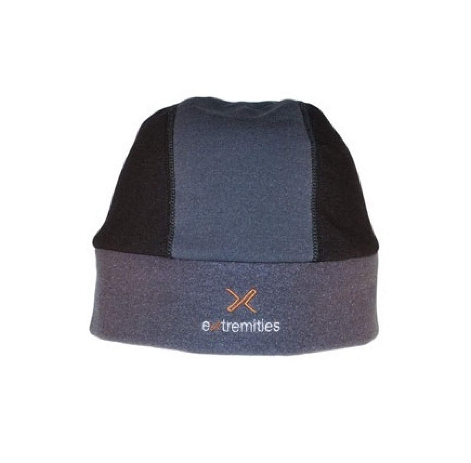 Extremities Шапка Extremities Power Stretch® Banded Beanie Унисекс ... 9b9052f71a39