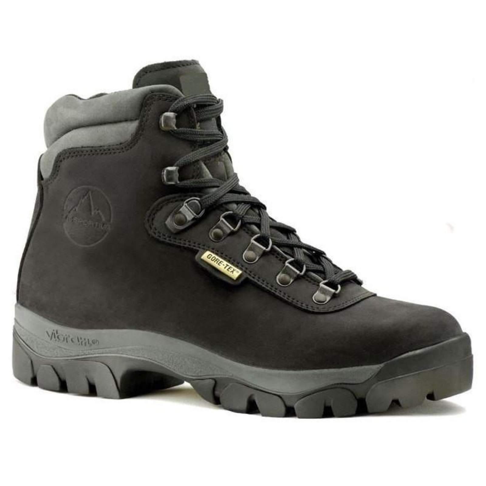 72e2f6ca La Sportiva Ботинки La Sportiva Tibet GTX муж. треккинговые – купить ...