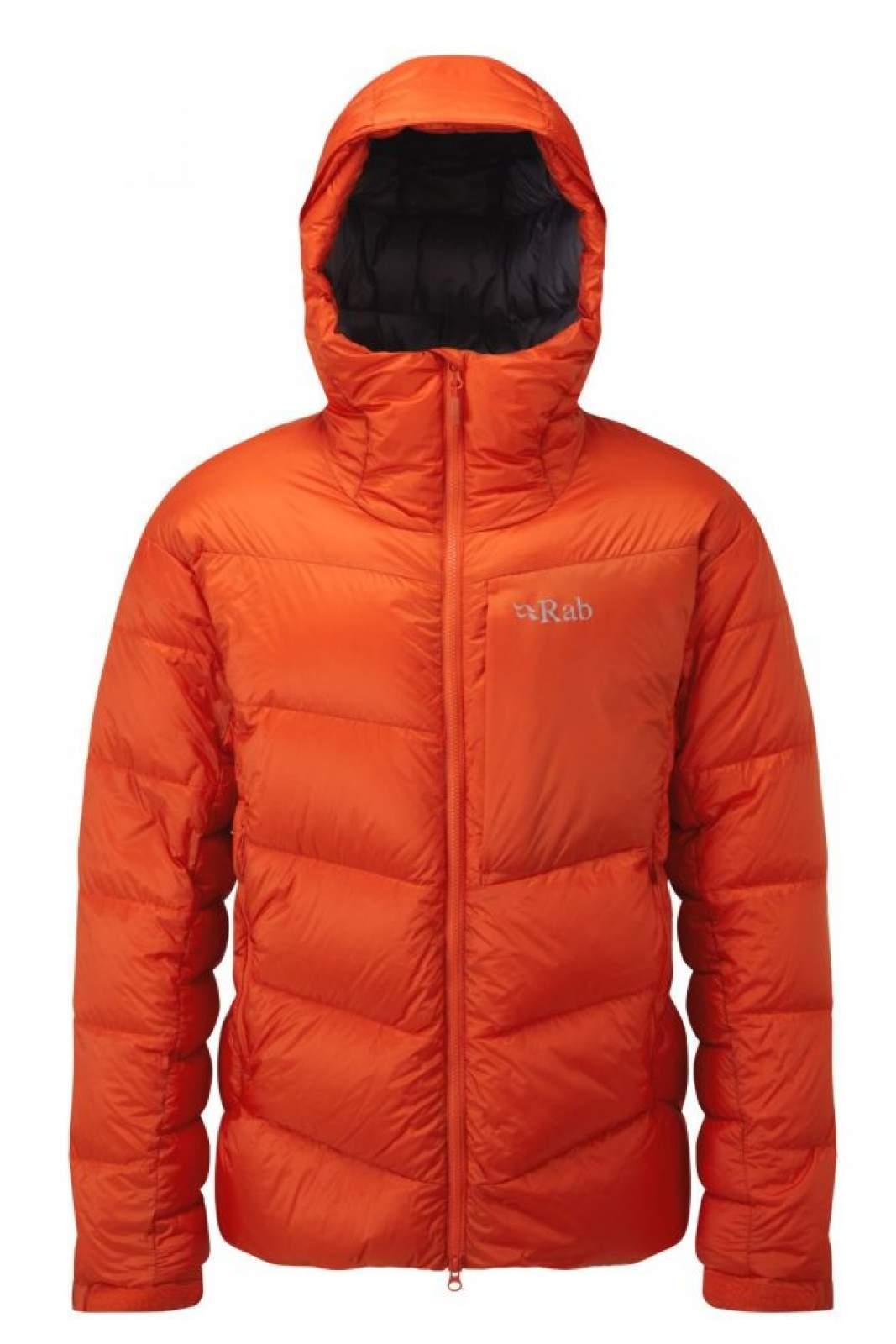 fdfd9f32 Rab Куртка Rab Positron Pro Jacket муж. пуховая – купить в магазине ...
