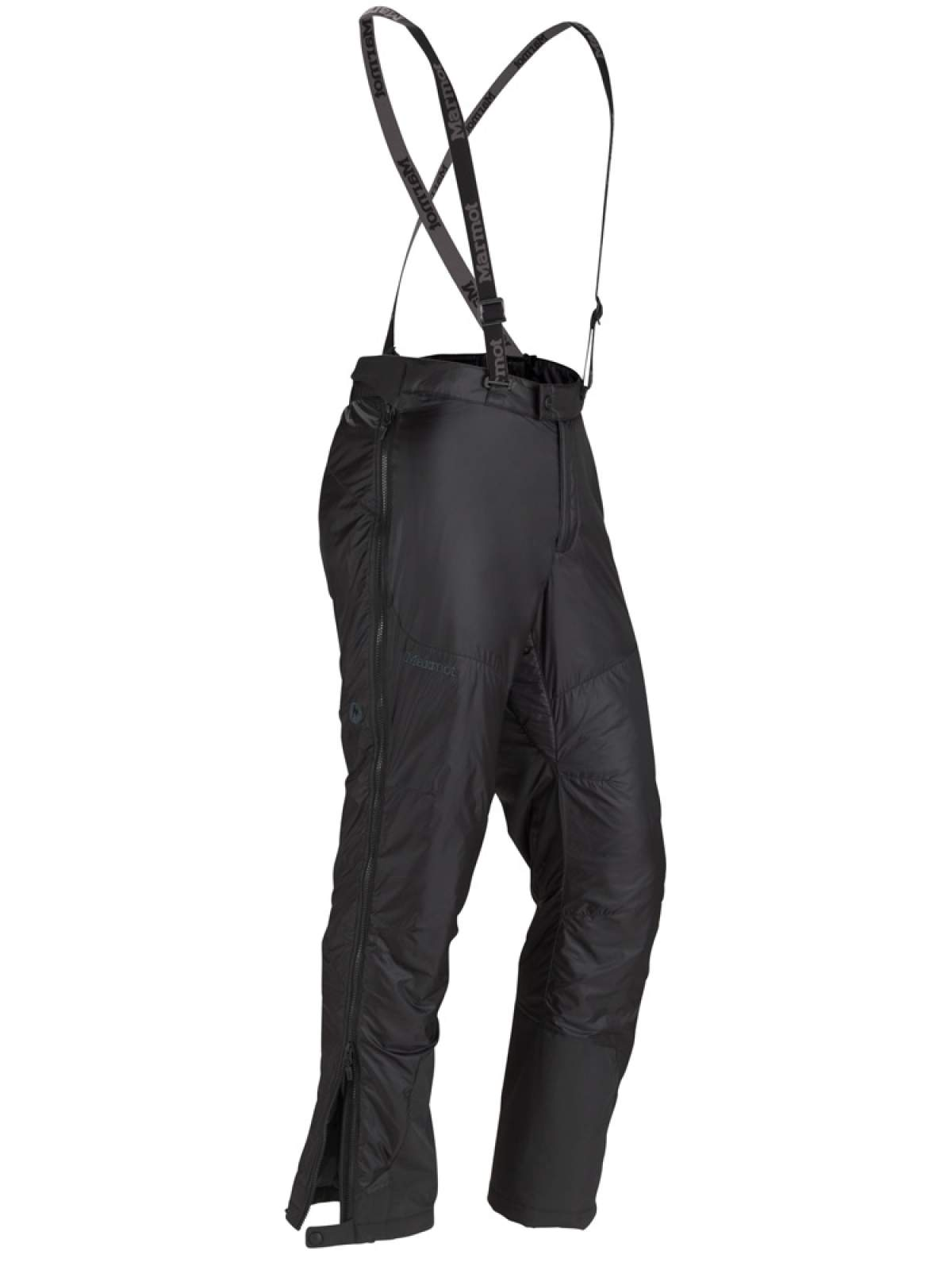 Брюки Marmot First Light Pant Муж.