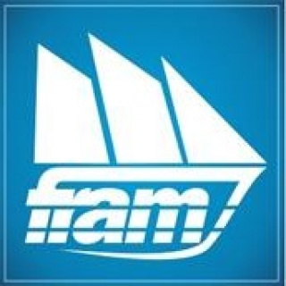 Fram Equipment