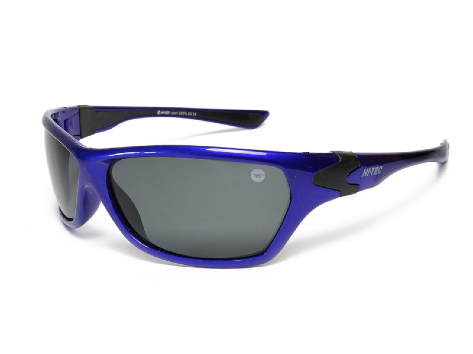 Очки HI-TEC Future 05 Polarized