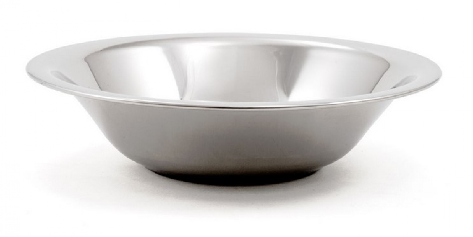 "Миска GSI outdoors Glacier Stainless 7"" Bowl"