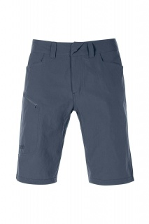 Шорты Rab Traverse Shorts муж.