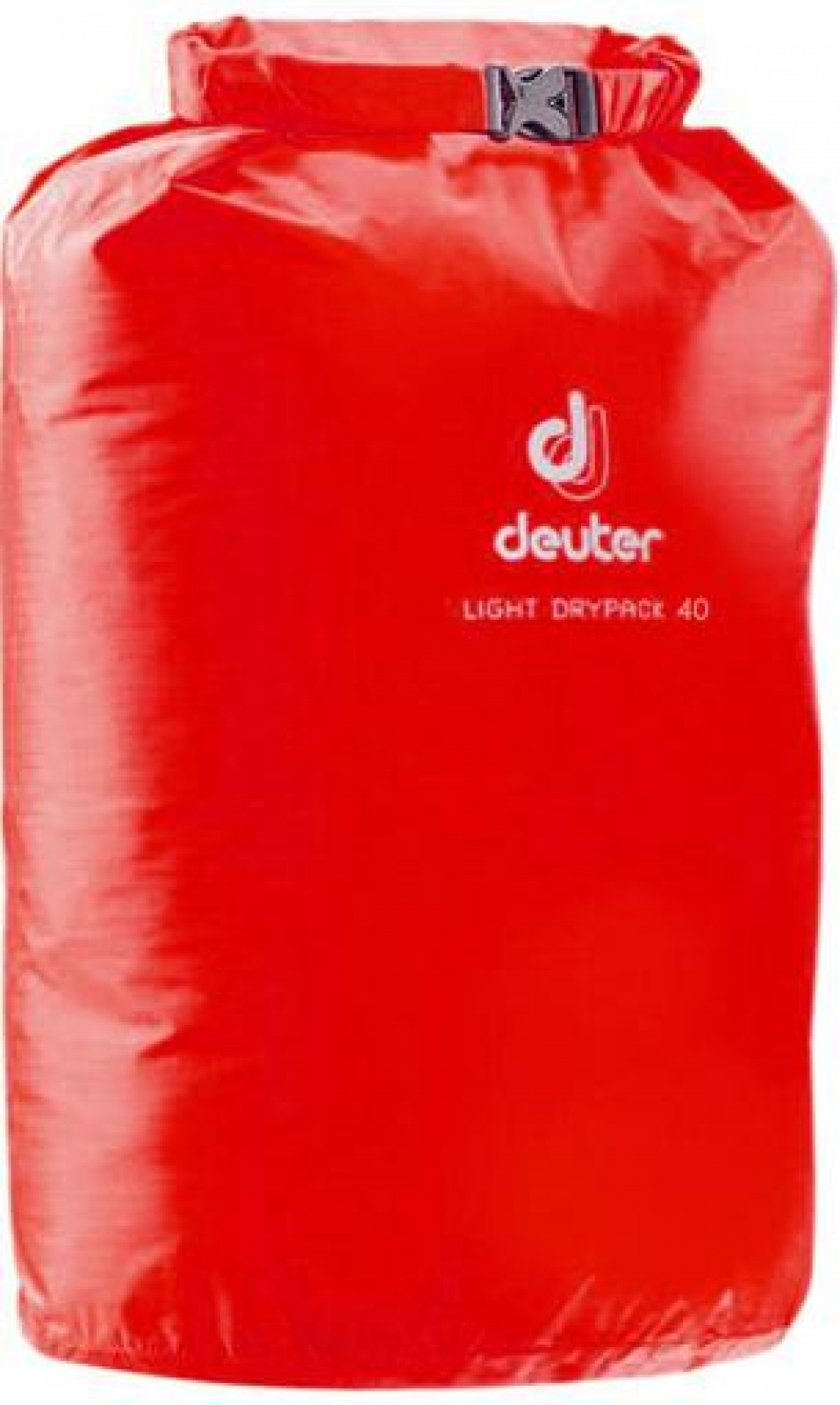 Гермомешок Deuter Light Drypack 40L