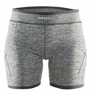 Трусы Craft Active Comfort Boxer W жен.