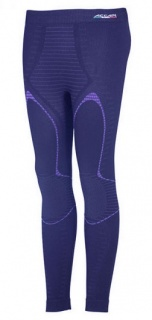 Брюки Accapi X-Country Womens Long Trousers жен.
