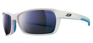 Очки Julbo BLAST Octopus shiny white/blue
