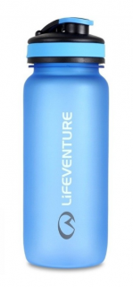 Фляга Lifeventure Tritan Bottle 0,65 L пластик