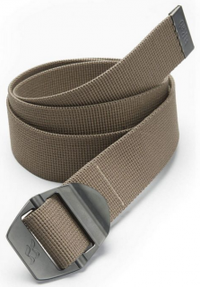 Пояс Rab Shredder Belt