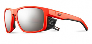 Очки Julbo Shield горные