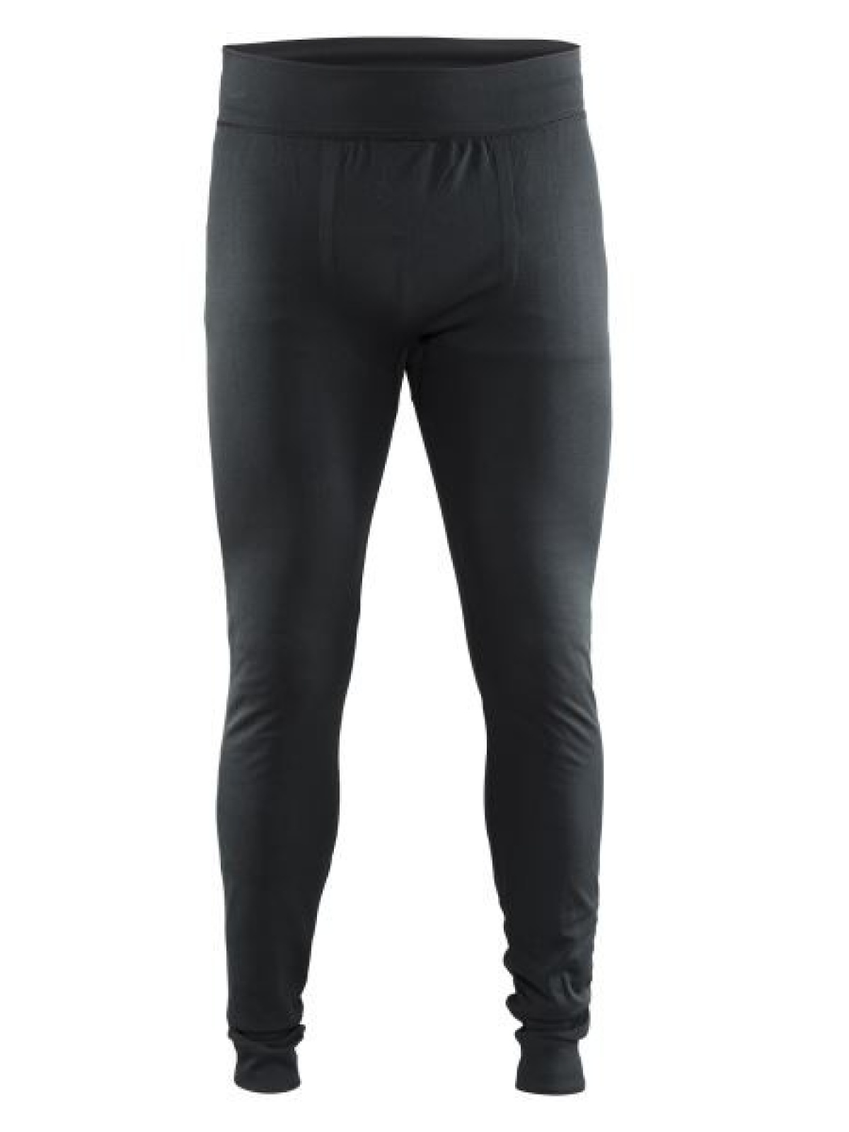 Брюки Craft Active Comfort Pants M муж.