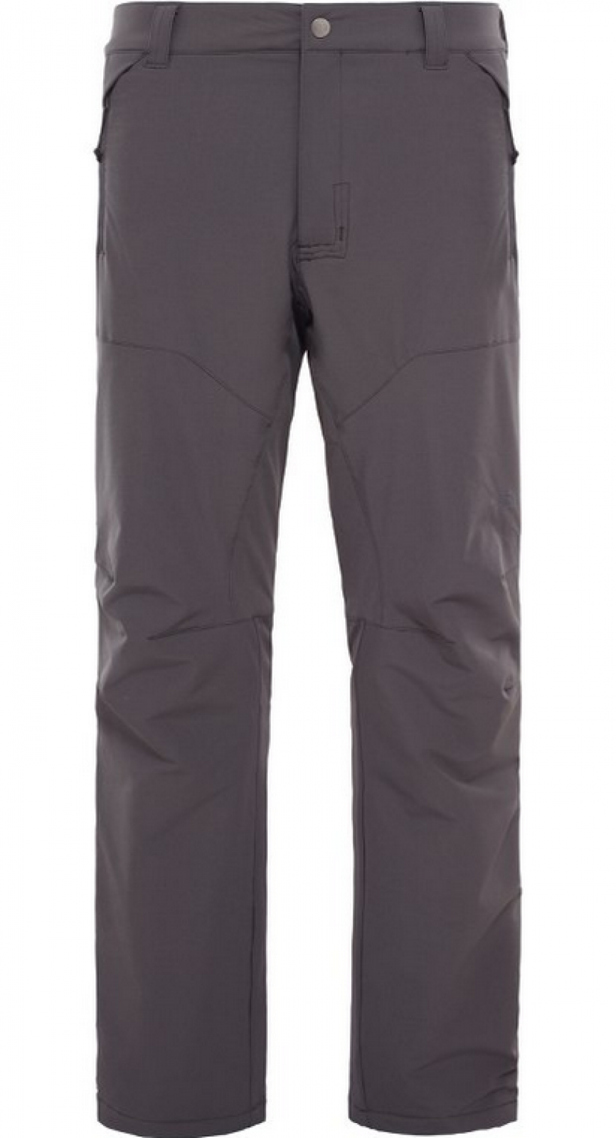 Брюки The North Face Ms Rutland Insulated Pant Муж. утепленные