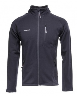 Куртка Fahrenheit Power Stretch Pro® Full Zip Муж. флисовая