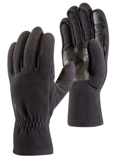 Перчатки Black Diamond MidWeight Windbloc Glove