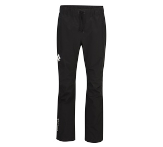 Брюки Black Diamond M Liquid Point Pants Муж. самосброс