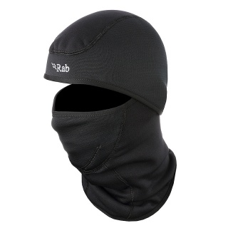Балаклава Rab Shadow Balaclava