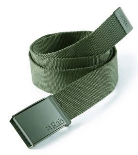 Пояс Rab Slider Belt