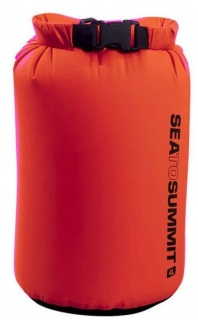 Гермомешок Sea to Summit LightWeight Dry Sack 35 L