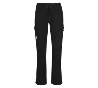 Брюки Black Diamond W Liquid Point Pants Жен. самосброс