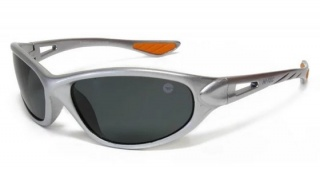 Очки HI-TEC Thunder 08 Polarized