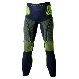 Брюки X-Bionic Evo Man Pants Long Муж.