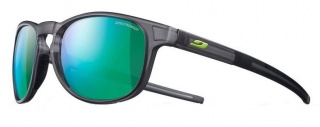 Очки Julbo Resist Translu Black/Green