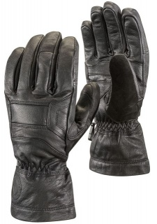 Перчатки Black diamond Kingpin Glove