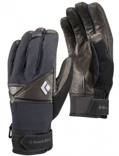 Перчатки Black diamond Terminator Glove