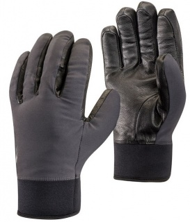 Перчатки Black diamond HeavyWeight Softshell Glove