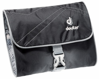 Несессер Deuter Wash Bag 1