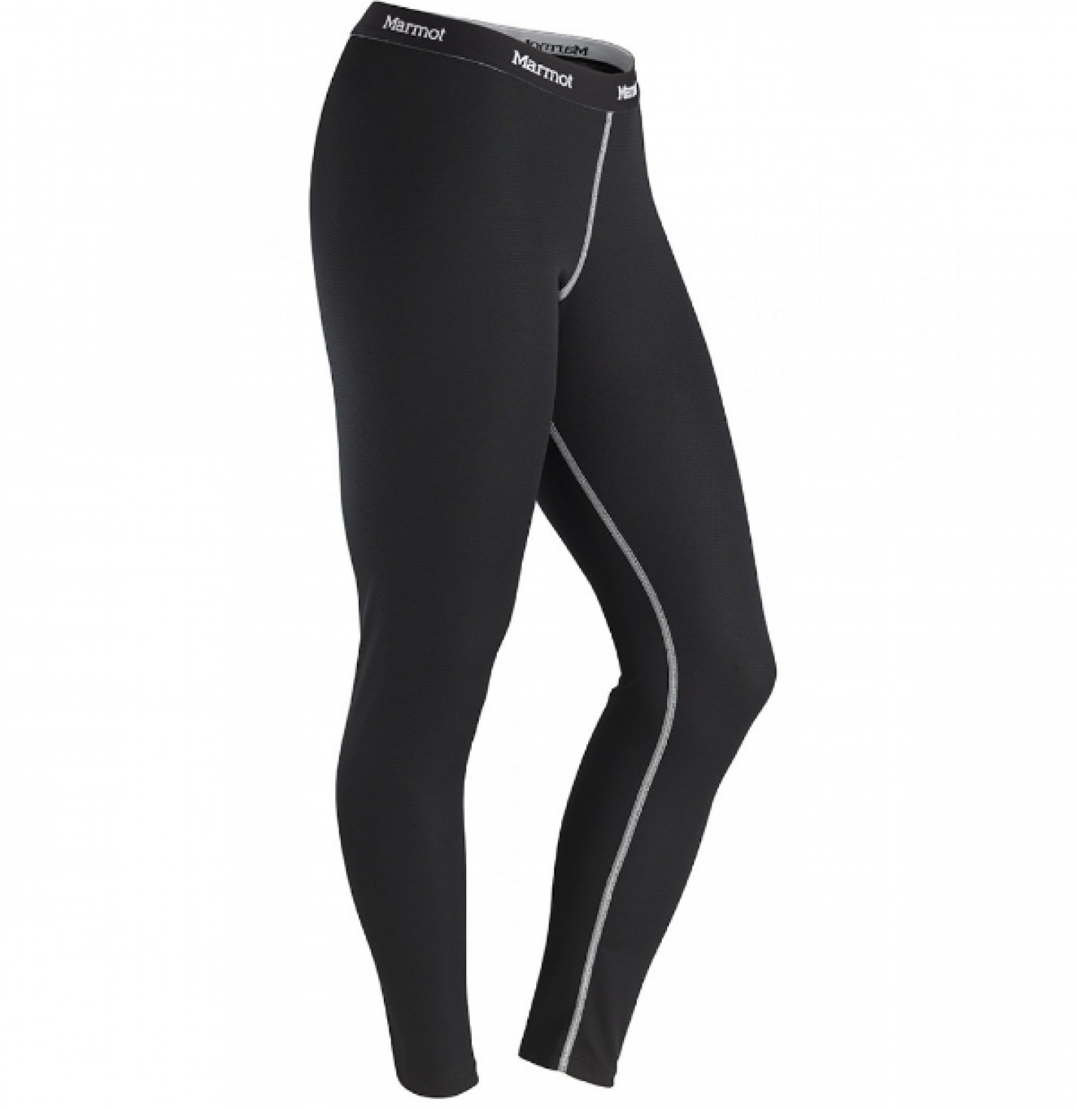 Брюки Marmot Wms ThermalClime Sport Tight жен.