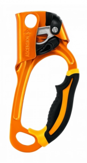 Зажим Petzl Ascension Sport Right жумар B17ARA