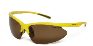 Очки DUNLOP 365.102 Polarized