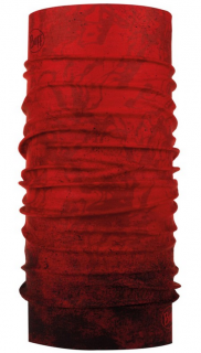 Бандана Buff Buff ORIGINAL katmandu red летняя