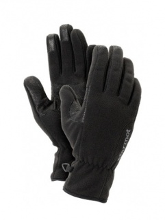 Перчатки Marmot Wms Windstopper Glove Жен.
